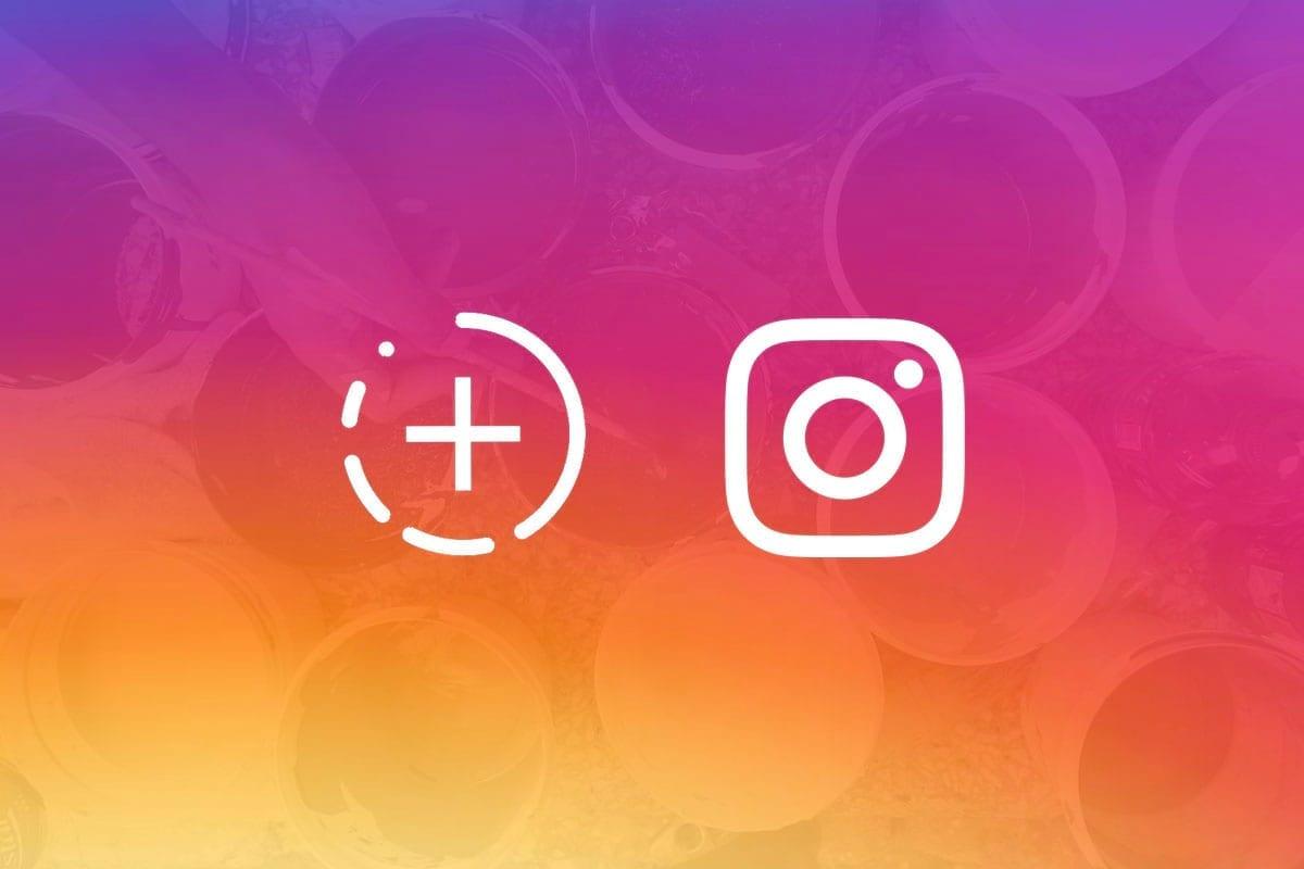 Instagram stories tudo sobre o formato perfeito para empresas ccuart Images
