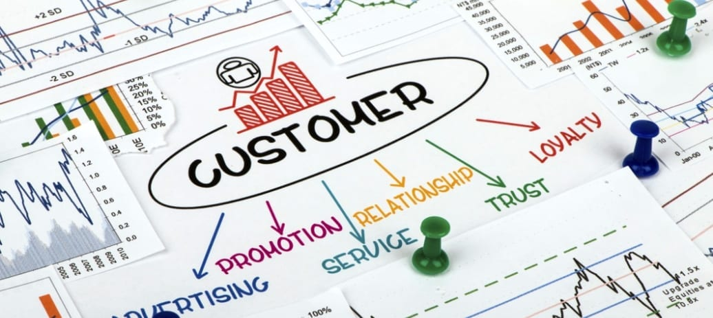 marketing integrado - customer experience