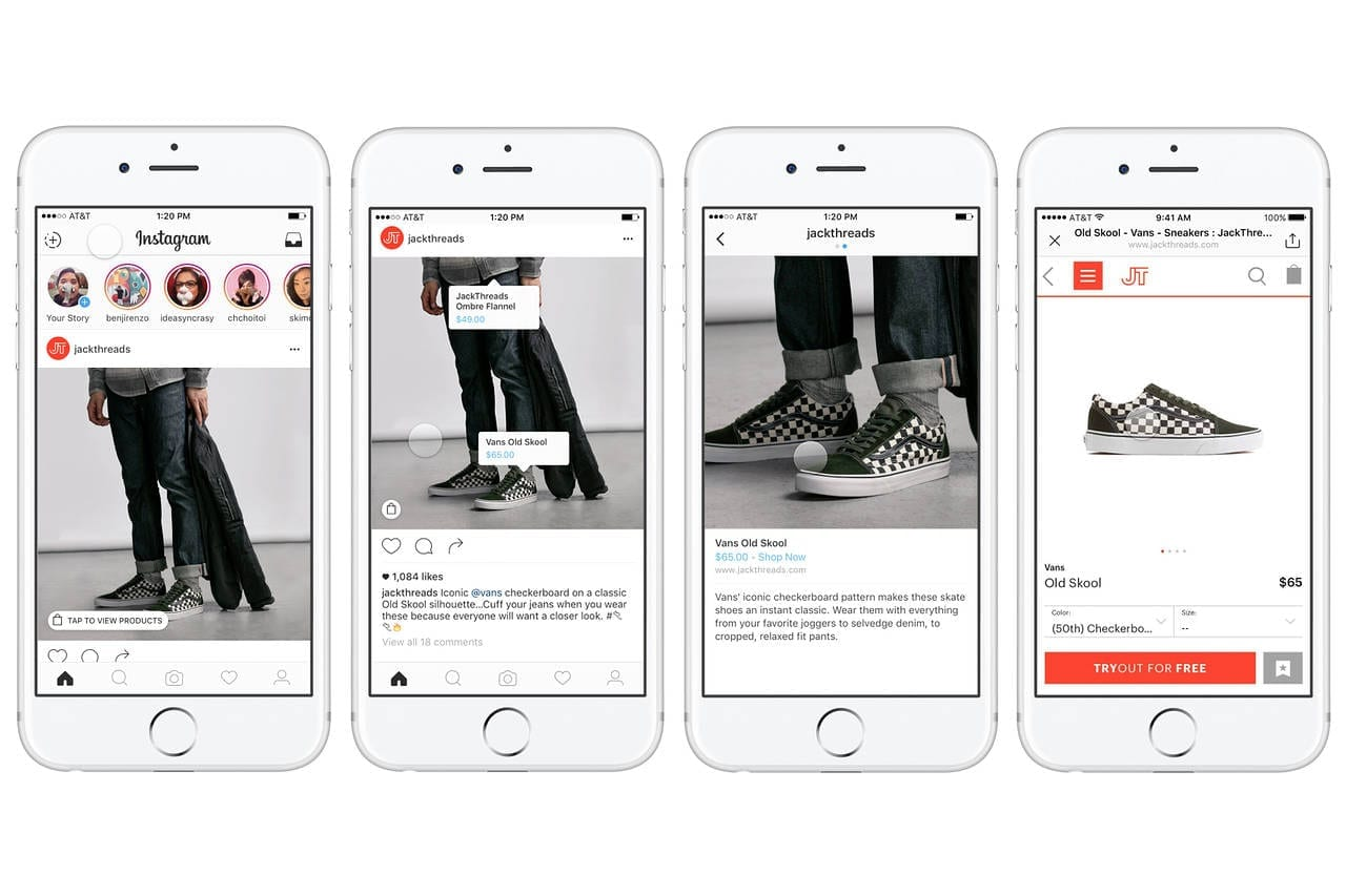Como vender pelo Instagram? Dicas para impulsionar vendas