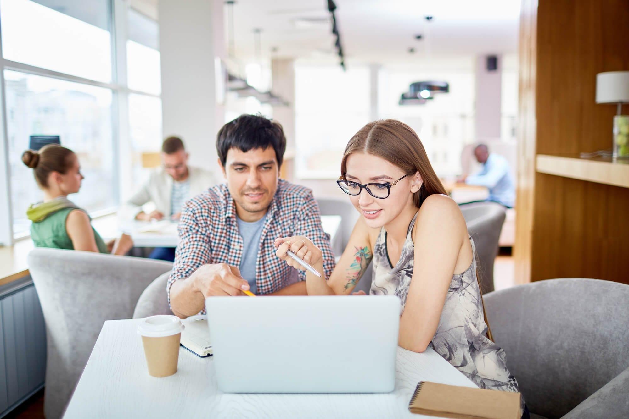 Administração de redes sociais: aprenda como lidar com mais de um perfil