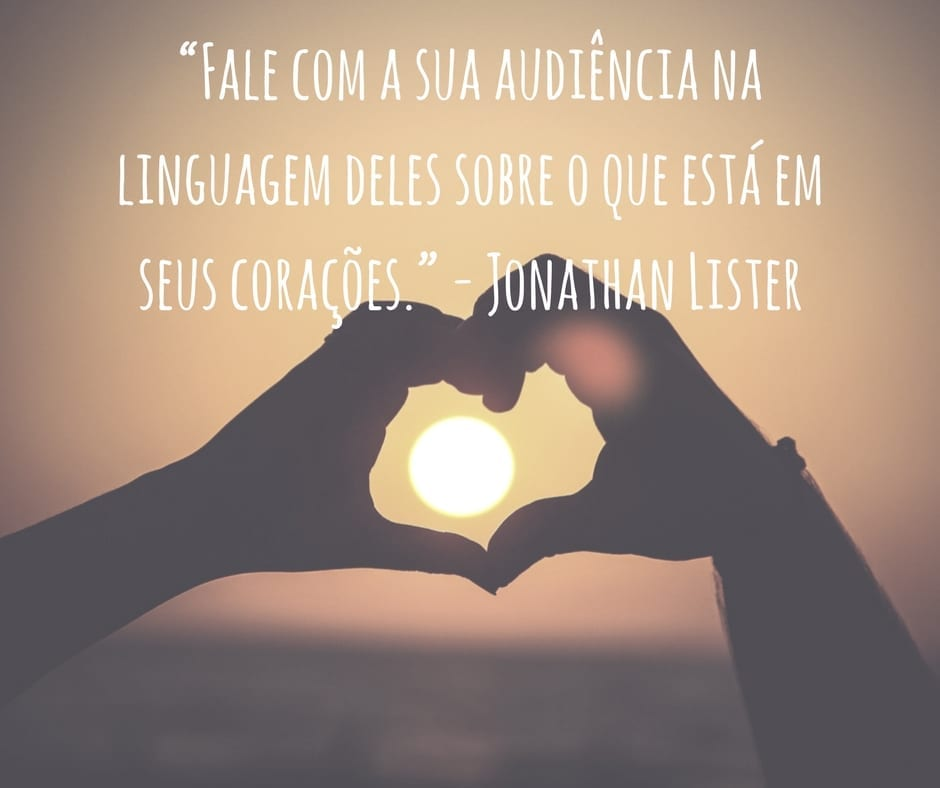 frases motivacionais marketing