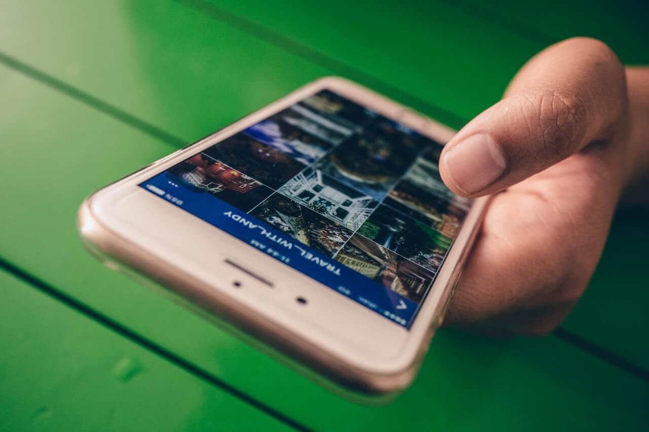 Como monitorar a concorrência nas redes sociais? Entenda a importância!