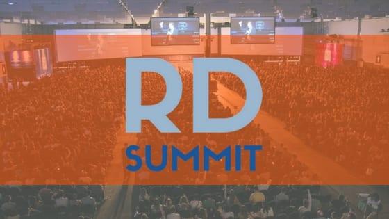 RD Summit - desconto mlabs