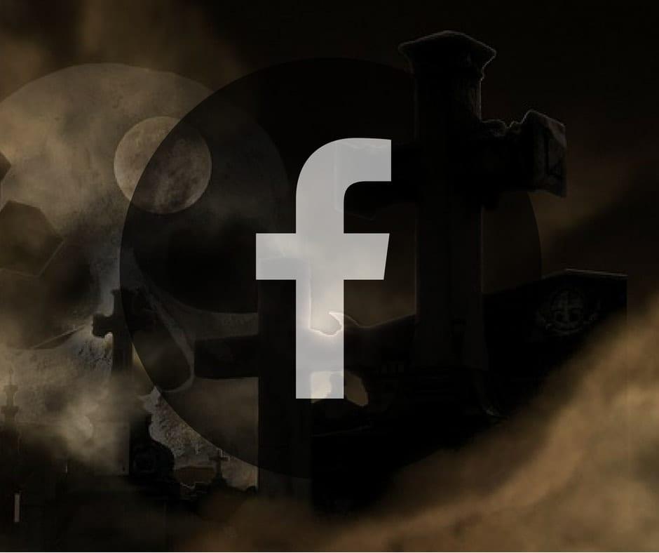 facebook-dark-post