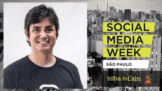 Vitor-Pecanha-SMWSP-2018