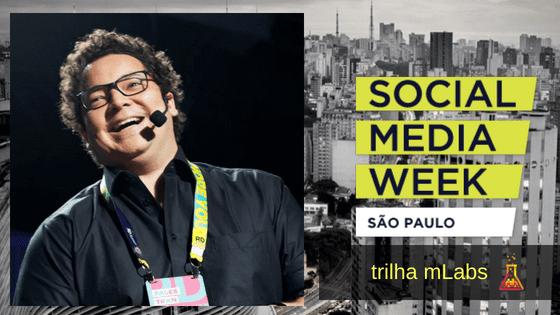 Estevao-Soares-SMWSP-2018
