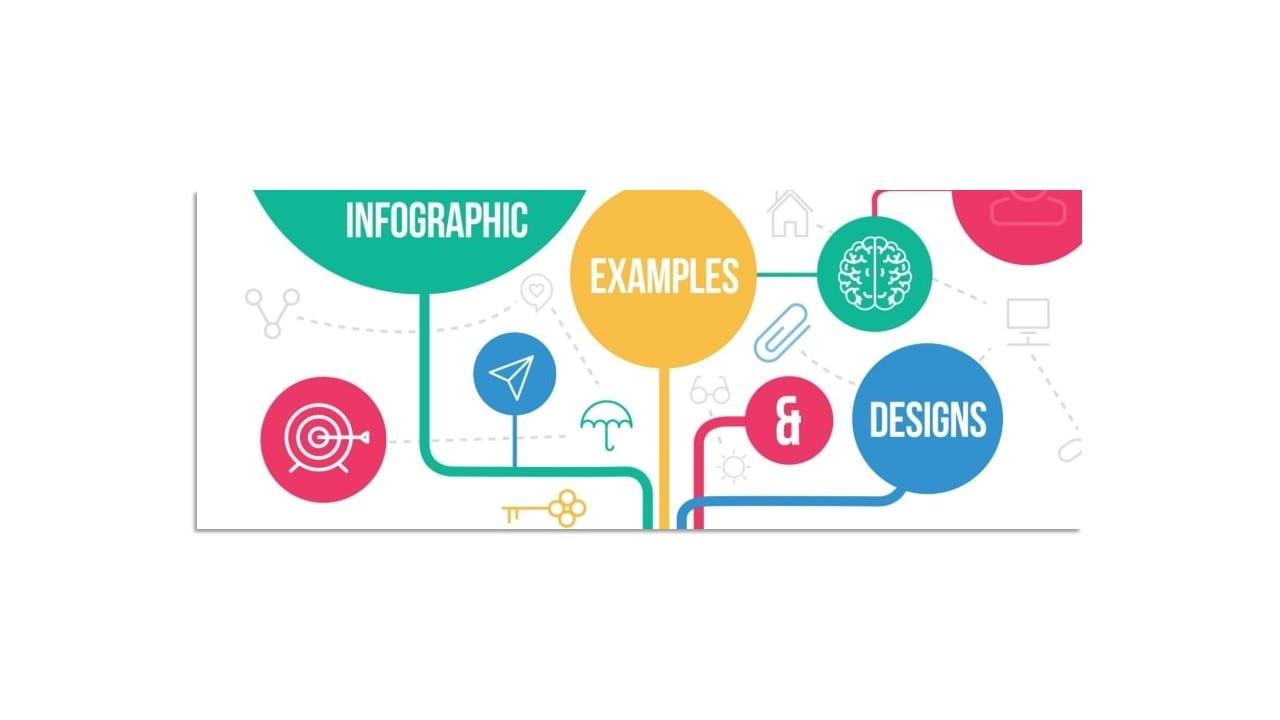 criar-conteudo-infografico