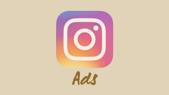 Instagram Ads: como planejar suas campanhas?
