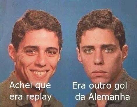 meme-brasil-alemanha