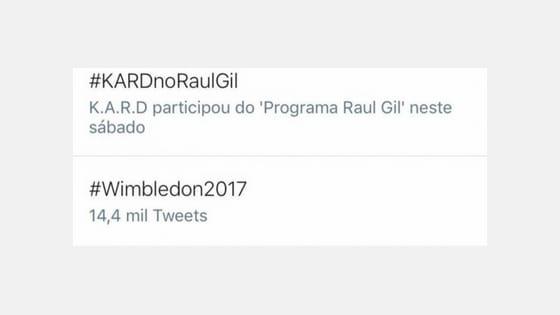 hashtags-winbledon