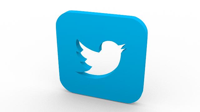 twitter-ao-vivo-passarinho-azul