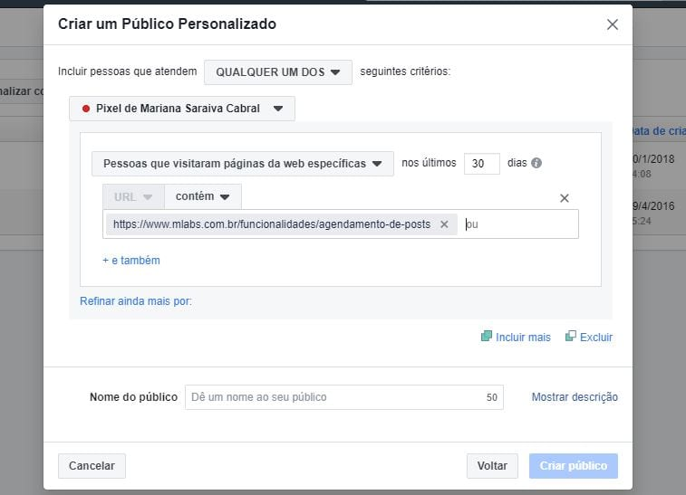 remarketing-no-facebook-4
