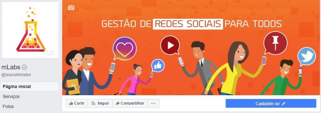 branding-nas-redes-sociais-mlabs