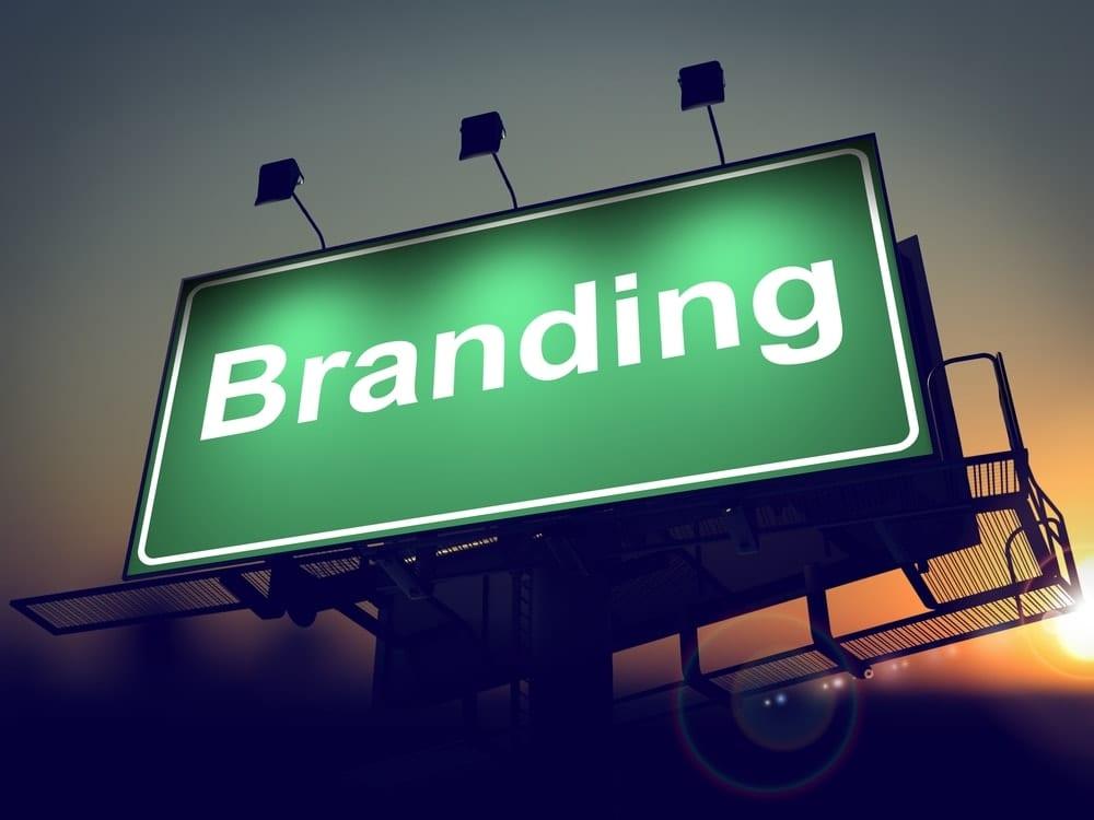 branding-nas-redes-sociais