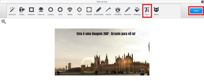 agendar-foto-360-no-facebook-pela-mlabs