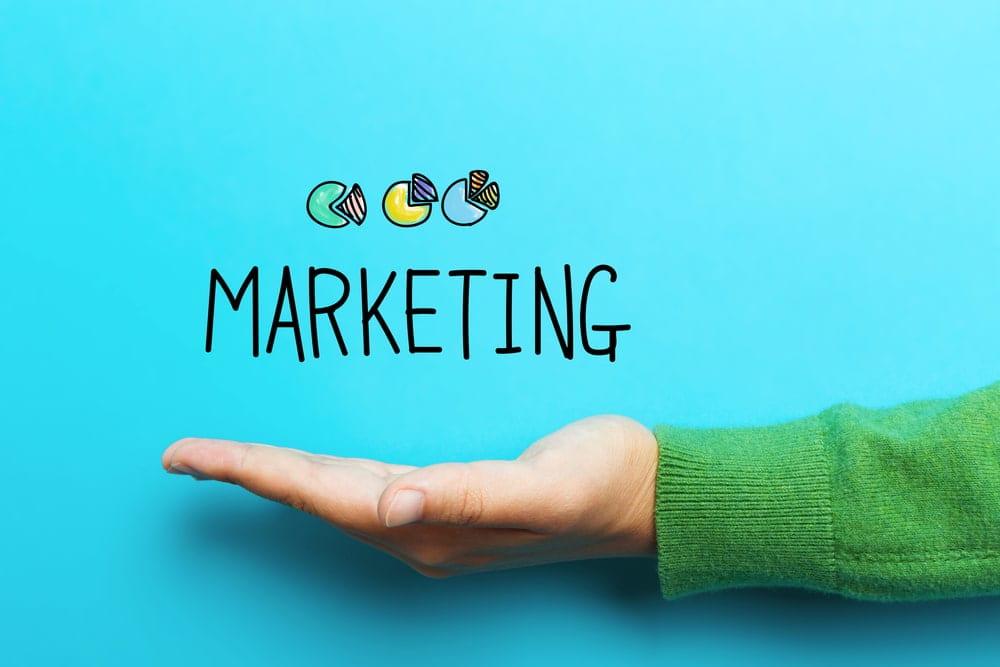 4-cs-do-marketing