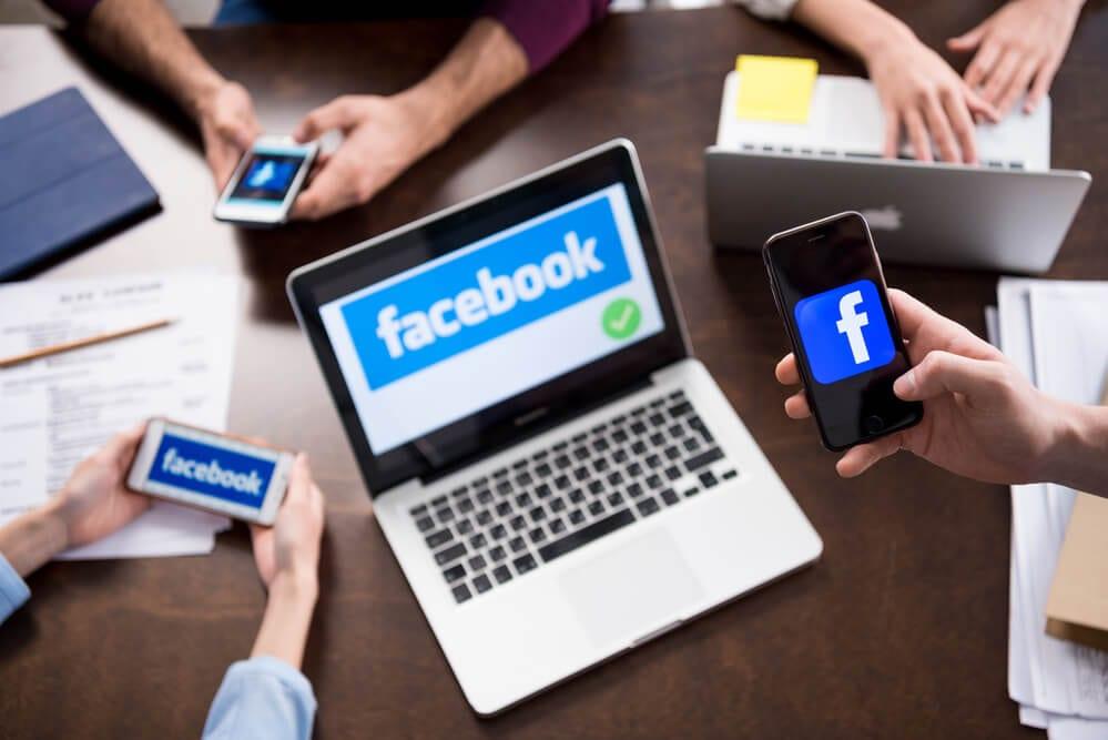 descubra-os-7-posts-para-facebook-que-geram-mais-engajamento
