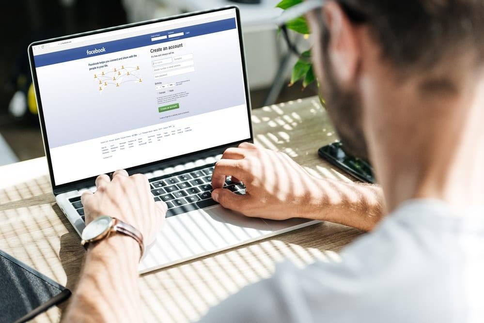 Gerenciador de Negócios do Facebook: entenda como ele pode te ajudar!