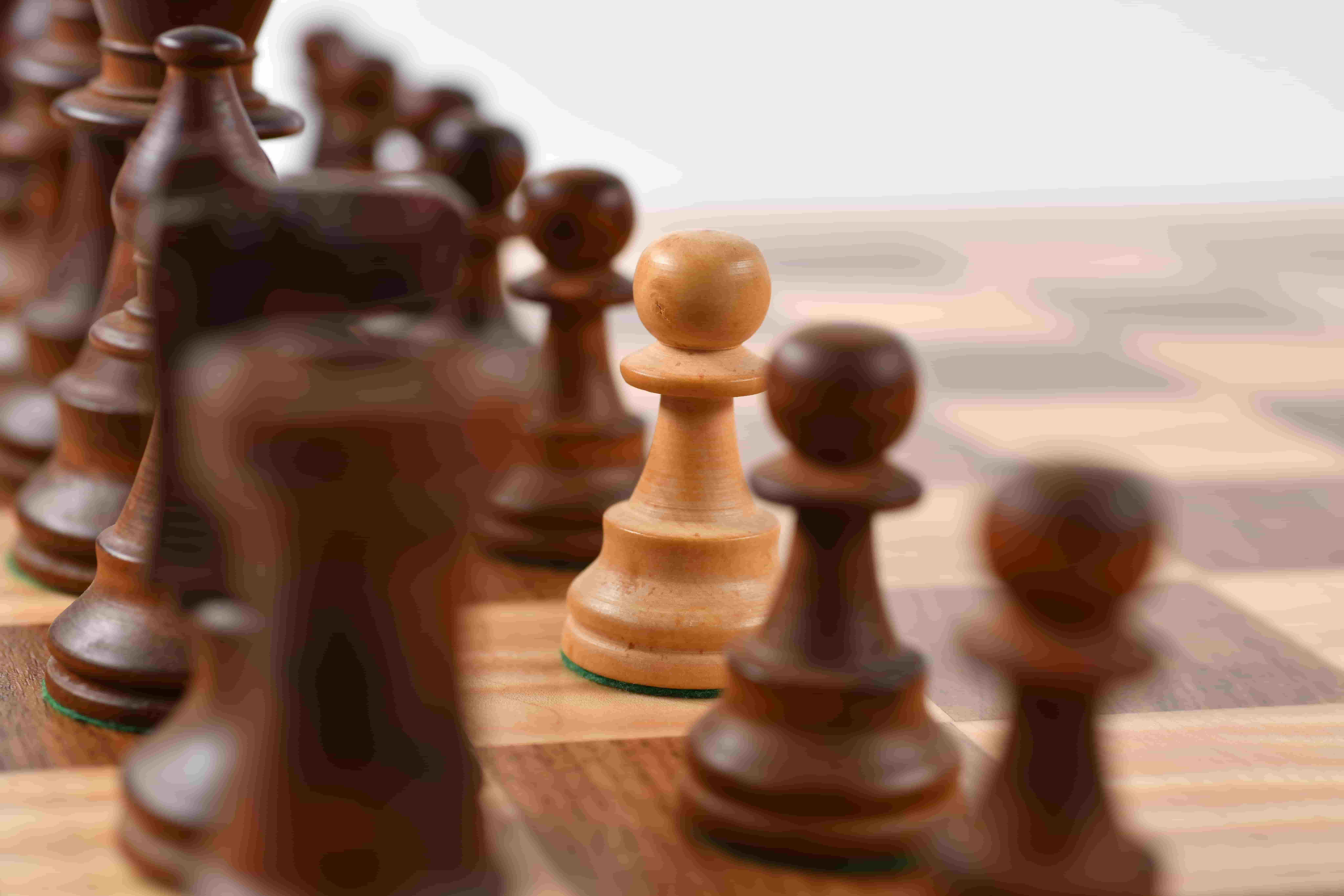 marketing-em-redes-sociais-tabuleiro-de-xadrez