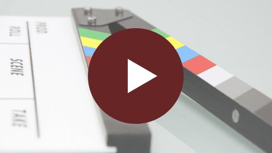 vídeo marketing nas redes sociais