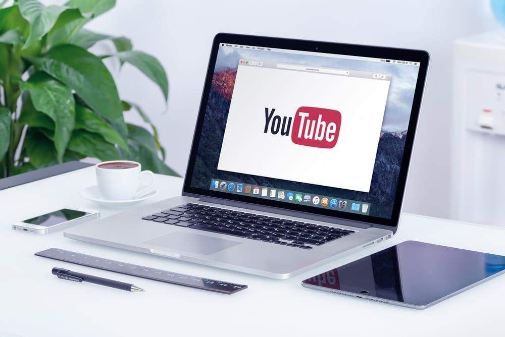 como monetizar vídeos no youtube
