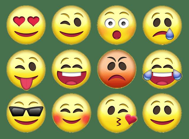 Facebook Reactions – Saiba Como Aproveitar o Recurso E Obter Melhores Resultados