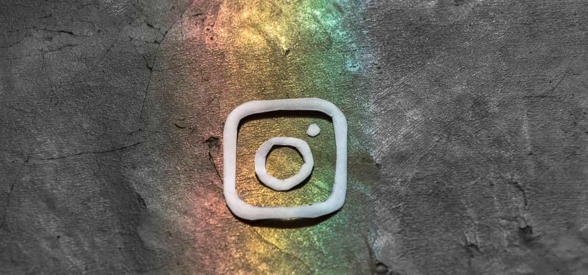 melhores perfis do instagram
