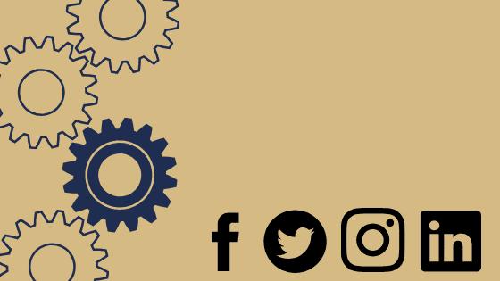 algoritmos das redes sociais