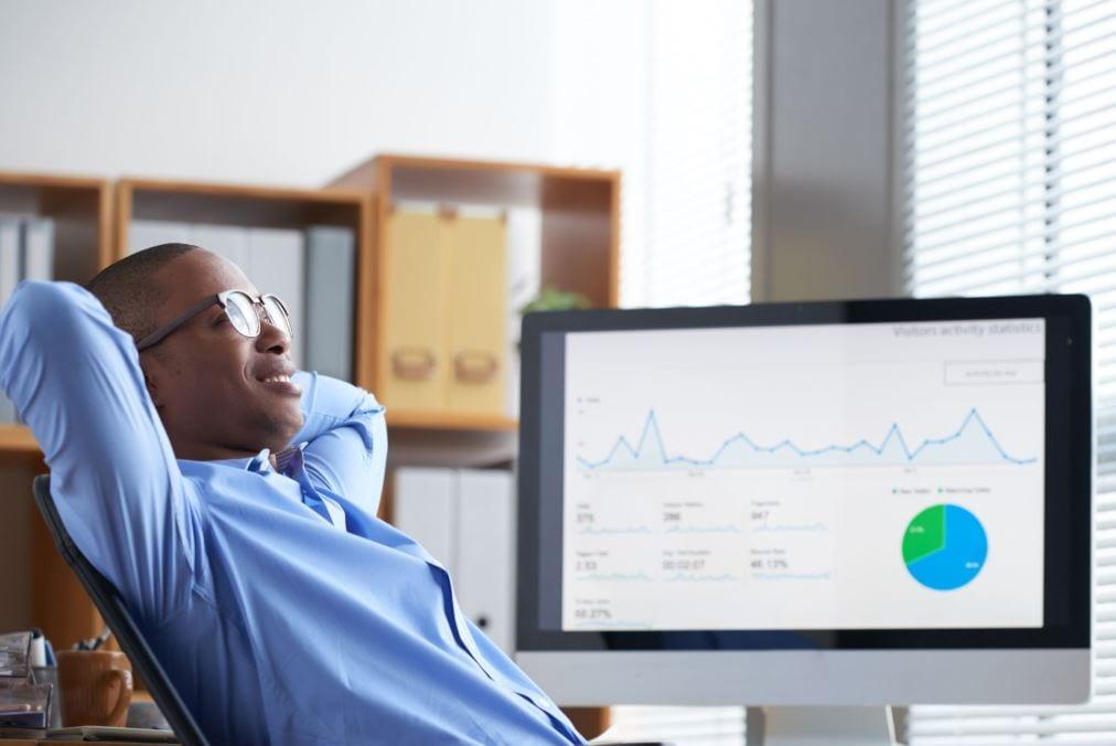 google analytics para redes sociais