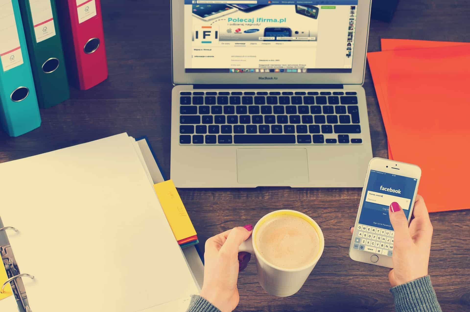 estratégia-de-comunicação-para-redes-sociais