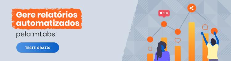 banners-blog-relatorios-newbanner-horizontal
