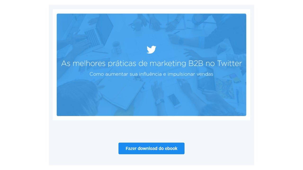b2b-marketing-twitter-b2b