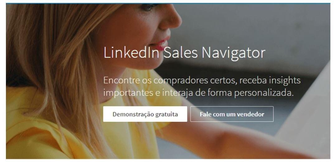 b2b-marketing-linkedin-sales-navigator1