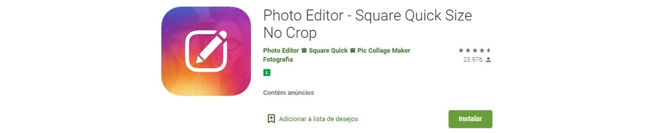 redimensionar-foto-para-instagram-photo-editor