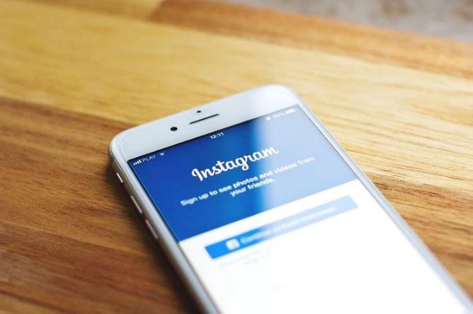 Como redimensionar foto para Instagram em poucos passos?