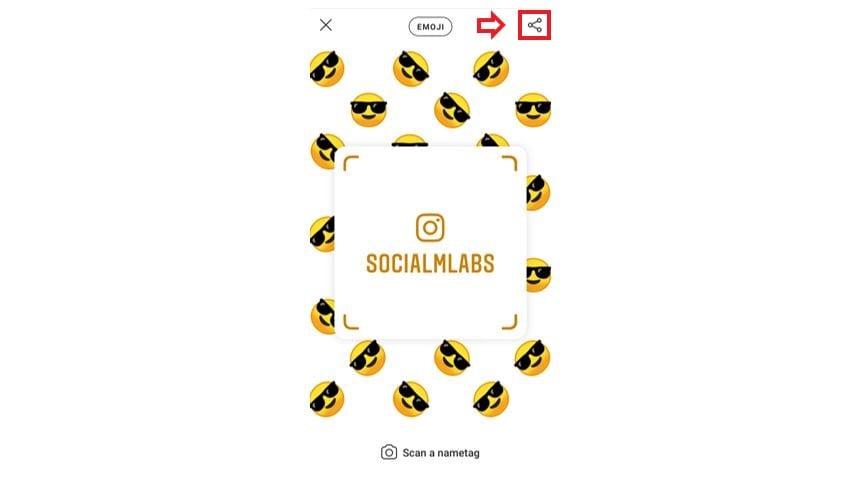 tag-de-nome-no-instagram-6