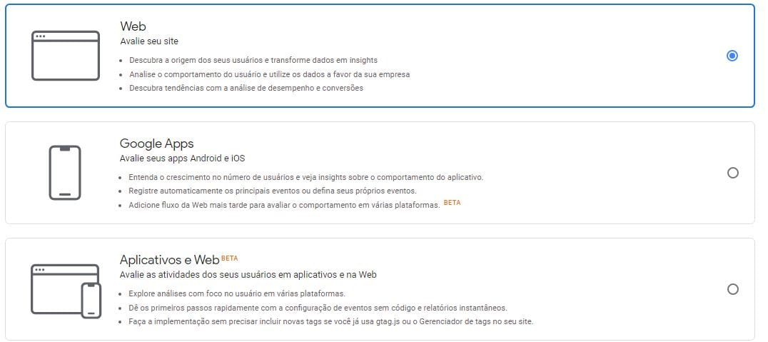 como-criar-conta-no-google-analytics-X