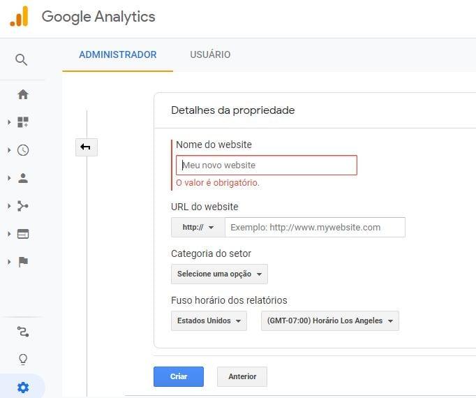 como-criar-conta-no-google-analytics-X1