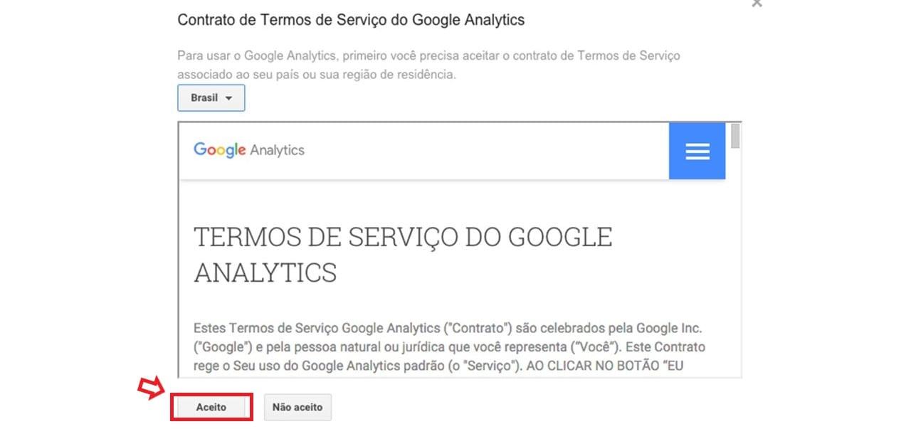 como-criar-conta-no-google-analytics-X2