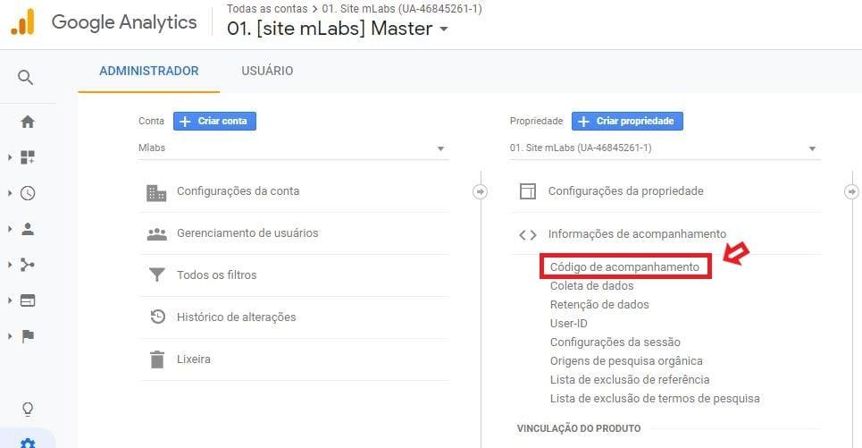 como-criar-conta-no-google-analytics-X3