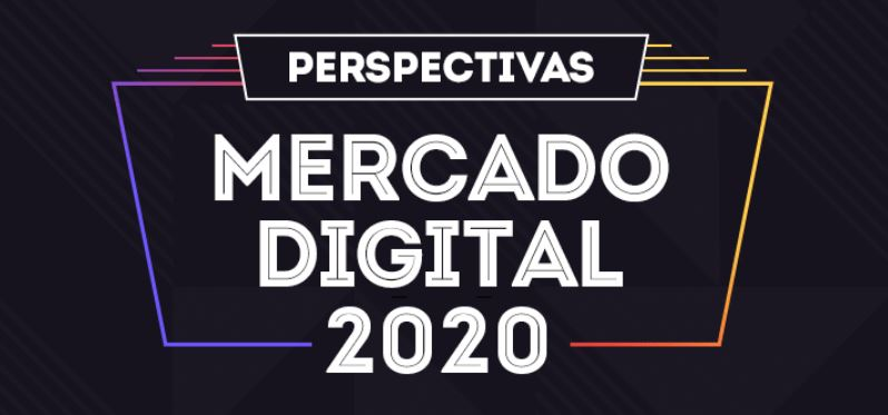 Mercado Digital 2020