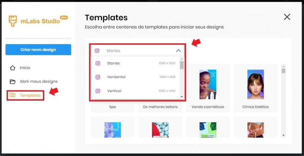 criar-posts-templates-2
