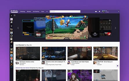 imagem: Twitch TV