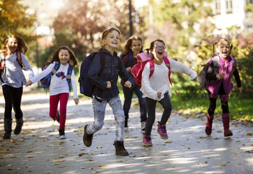 Campanha de matrícula: como criar uma para prospectar e reter alunos?