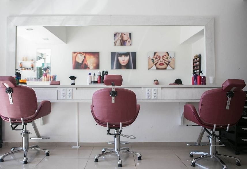 marketing-digital-para-salao-de-beleza-header