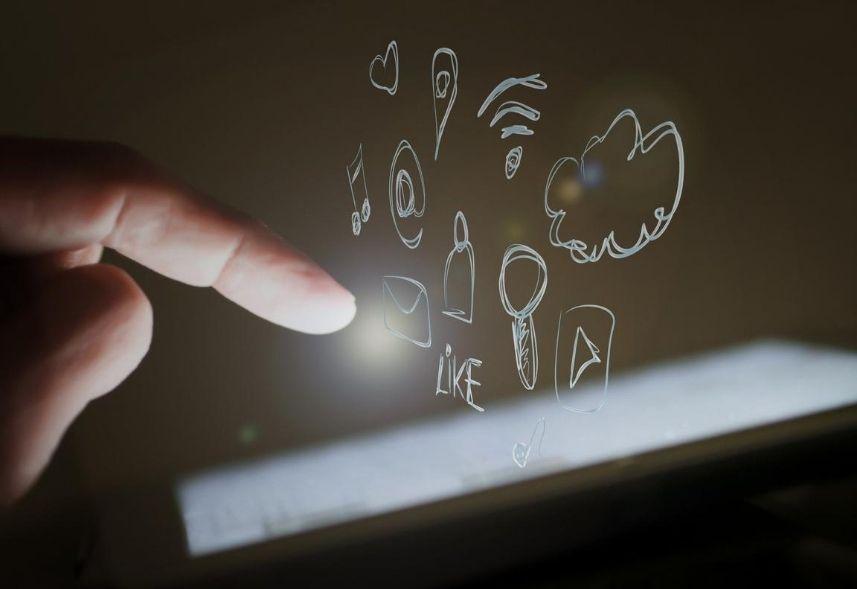 O que é social commerce e como usá-lo nas suas estratégias?