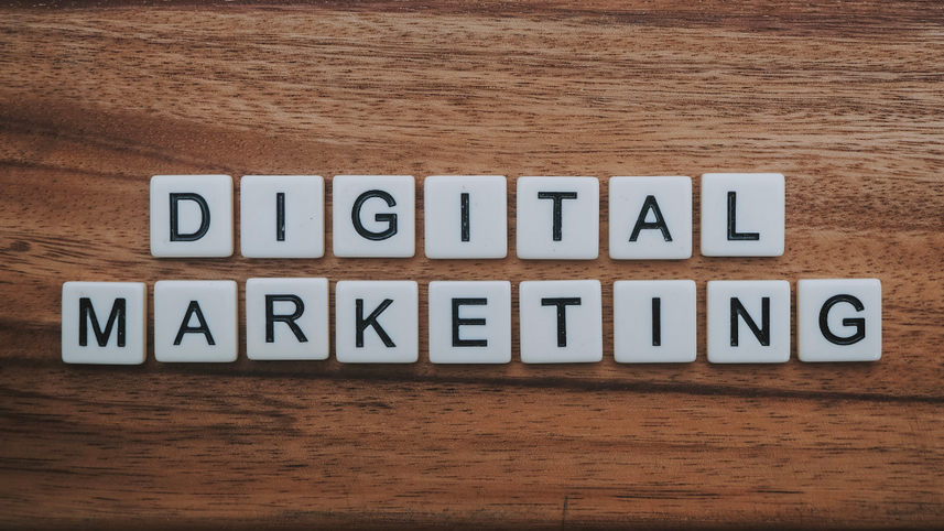 Os 9 principais erros em uma estratégia de marketing digital