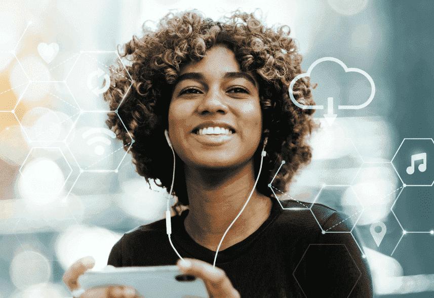 Lançamento de produtos digitais: como fazer?