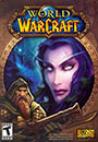 World of Warcraft Online Tournament