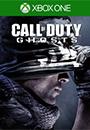 Ghosts Online Tournament